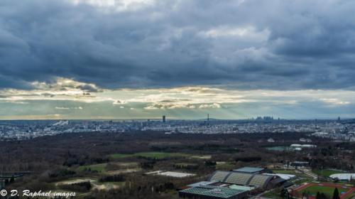 Paris-du-stad-divers-photographie-aerienne-par-drone-prisedevueaerienne