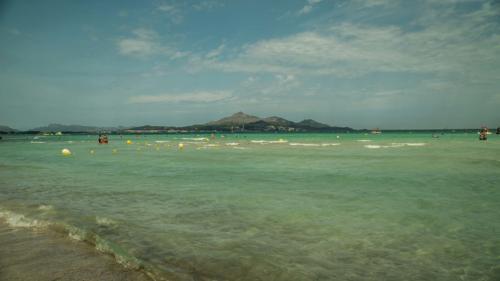 Playa de Miro Majorque1-Gerone-prestation-de-tournage-de-film-tv-par-drone-raphael-dahan-2018