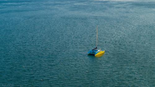 Point de Bernon-boat-Bretagne-raphael-dahan-pilote-de-drone-independant