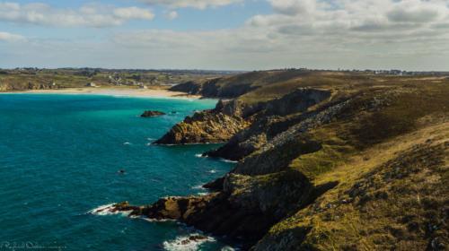 Point de Raz-Bretagne-raphael-dahan-pilote-de-drone-independant