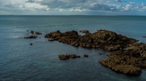 Point du Decolle-ciel-Bretagne-raphael-dahan-pilote-de-drone-independant