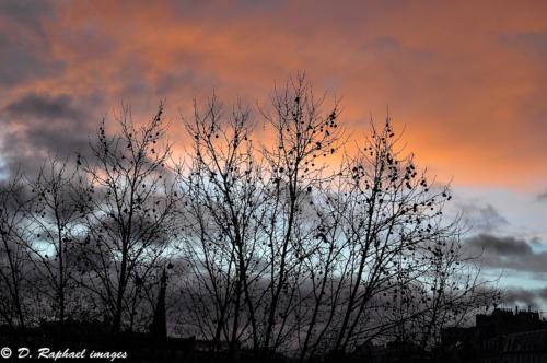 ciel-divers-photographie-aerienne-par-drone-prisedevueaerienne