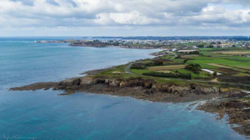 cote-Bretagne-raphael-dahan-pilote-de-drone-independant
