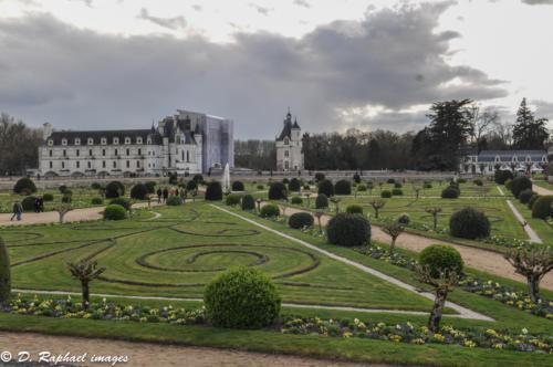 jardin-divers-photographie-aerienne-par-drone-prisedevueaerienne