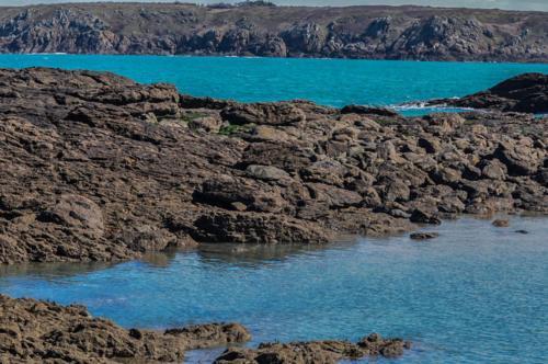 mer-Bretagne-raphael-dahan-pilote-de-drone-independant