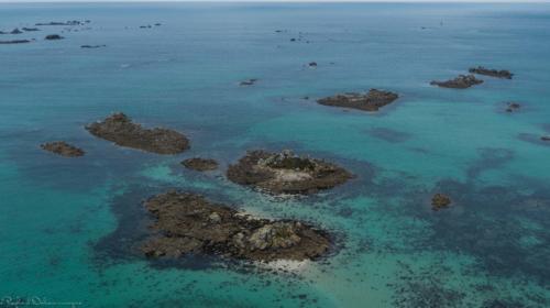 mer-bleue-Bretagne-raphael-dahan-pilote-de-drone-independant