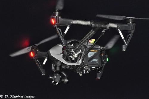 mon-drone-divers-photographie-aerienne-par-drone-prisedevueaerienne