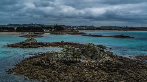ocean-Bretagne-raphael-dahan-pilote-de-drone-independant