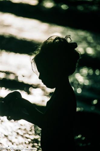 ombre-enfant-divers-photographie-aerienne-par-drone-prisedevueaerienne