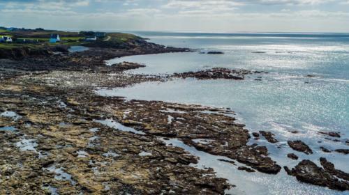 plage-Bretagne-raphael-dahan-pilote-de-drone-independant
