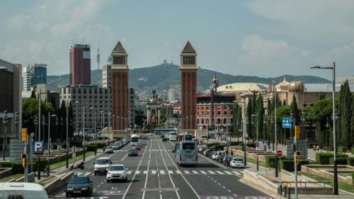 stade-Barcelone-plan-de-cinema-par-drone-inspire-2